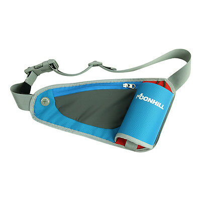 Running Waist Bag for Fitness Multifunctional Cycling Belt Bag TR-15505