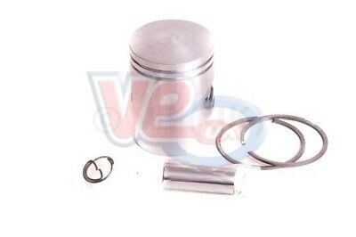 Aprilia Mojito Custom SR LC/50 Taiwanese 40mm Piston Kit