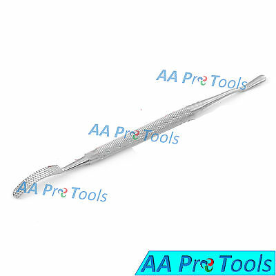 AA Pro: Bone File # 10 Surgical Dental Instruments New
