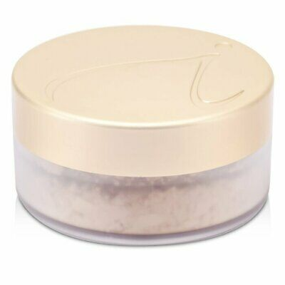 Jane Iredale Amazing Base Loose Mineral Powder SPF 20 - Satin 10.5g