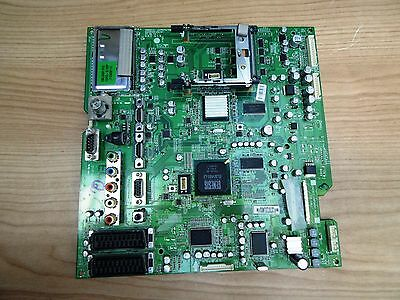Main Board For  Lg 32Lc46 32Lc55 37Lc55 37Lc56 32Lc56 Lcd Tv Eax35231404