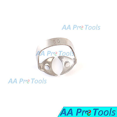 AA Pro: Endodontic Rubber Dam Clamp # 60 Surgical Dental Instruments
