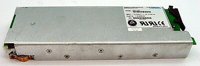 Condor 2XS14181 DC-Power supply for 6300063 Chassis