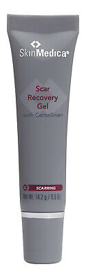 SkinMedica Scar Recovery Gel 0.5 oz. Sealed Fresh