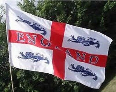 England 4 Lions flag. Flags. 5 x 3. St George. Euro Championships .World Cup
