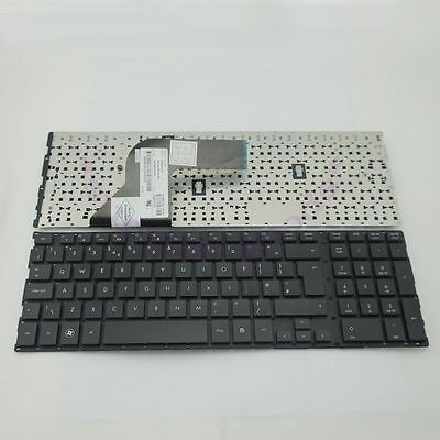 UK keyboard laptop For HP Probook 4510S 4710S 4750S Series *New*