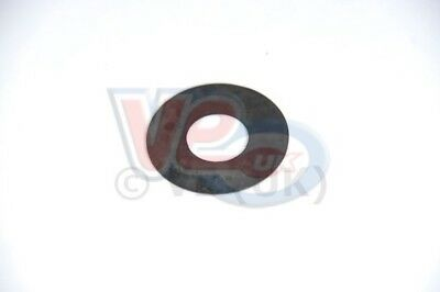 Aprilia Sonic Habana Mojito 125 Variator Outer Pulley Shim Washer 35x15x0.5mm