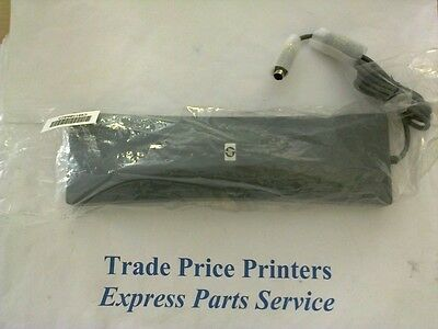 ScanJet 5550 / 5590 Scanner Range C9911B Transparency Materials Adapter TMA NEW