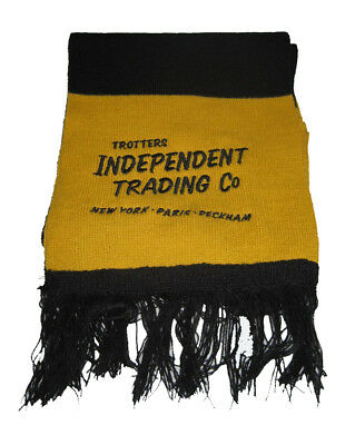 Only Fools and Horses Official Top Quality Woven Scarf