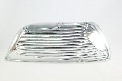 Use For Yanmar Tractor 453 Right Side Head Lights Head lamps Assy 1A7780-53300