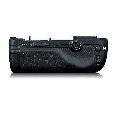 Pixel D15 Vertax Battery Grip for Nikon D7100 Digital Cameras replaces MB-D15