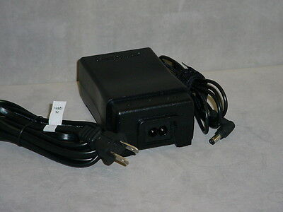 Philips / Respironics 1015642 External AC Power Supply & Power Cord