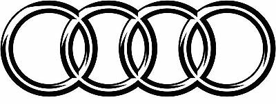stickers audi sport sline s3 rs3 rs4.....
