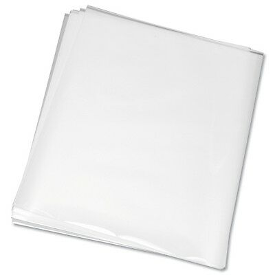 Pack of 100 5 Star A4 Glossy Laminating Pouches 150 Micron
