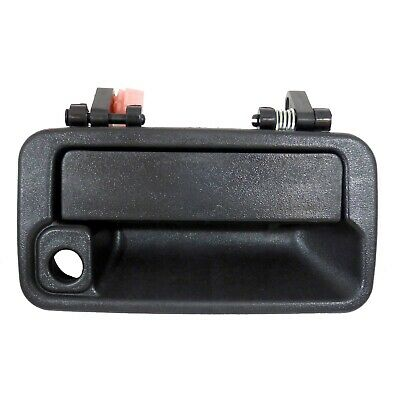 SUZUKI VITARA 2 DOORS 1989 - 1998 FRONT Door Handle RIGHT Side FR
