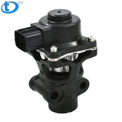 EGR Valve Fit for Suzuki Aerio Esteem Grand Vitara XL7 EGV922 Sidekick Tracker