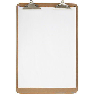 Easel Clipboard, size 46x68 cm, A2, 1 pc
