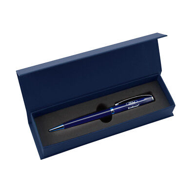 Ford Performance Pen Gift Boxed Present Motorsport