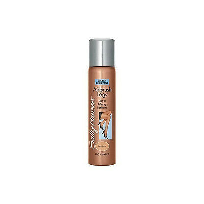 Sally Hansen Airbrush Legs Tan Glow 75ml