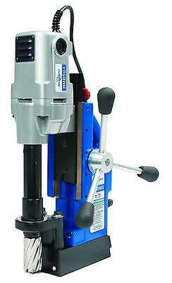 Hougen HMD904 Portable Magnetic Drill USA MADE - 0904101