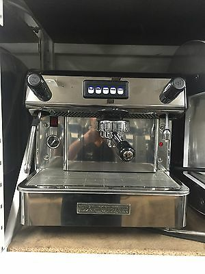 Cheap One Group Compact Expobar Commercial Coffee Machine