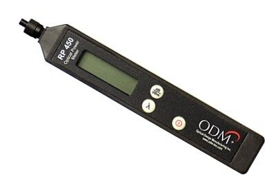 ODM RP 450-02 Optical Power Meter