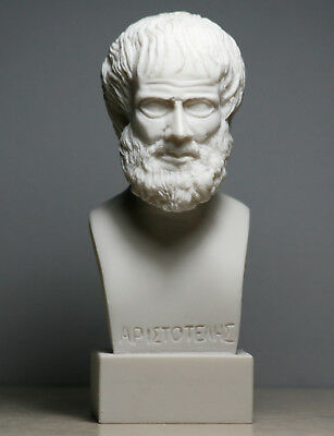 an analysis of aristotle a greek philosopher and scientist as being the most famous of ancient philo A timeline of philosophy you can click on any philosopher to get more information about them ancient philosophy - greek era anaximander.