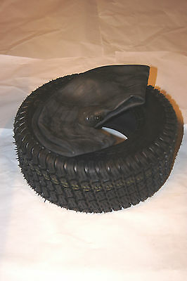 Lawn Mower Tires Tyres 13x5.00-6 Ride-on Mower 2pr with Tube Multi Trac