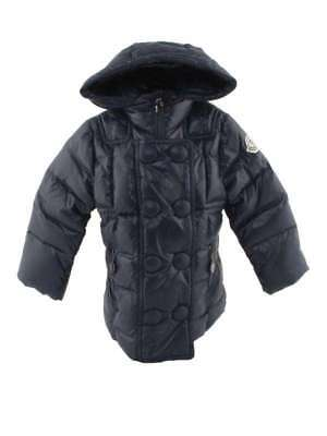 giacca invernale moncler