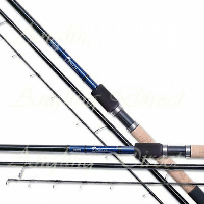 New Daiwa 11Ft Feeder Rod