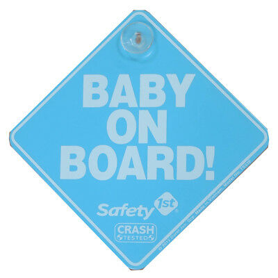 NEW Babylove Cosmic II Baby Car seat safety Chair gift