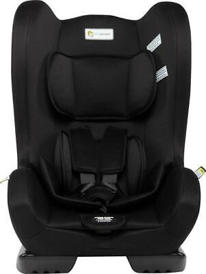 Mother's Choice Nest II Convertible Car seat Baby Safety Newborn 0-4 Years