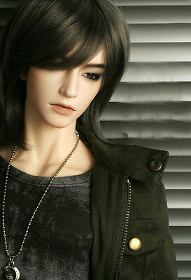 1/3 bjd doll big male handsome BC free eyes +face make up Classic BODY