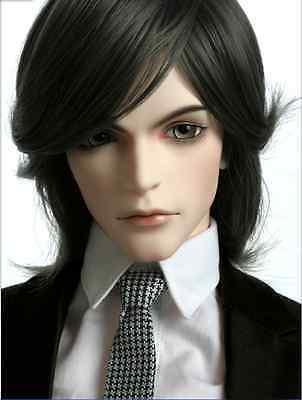 1/3 bjd doll big male handsome TO free eyes +face make up Classic BODY