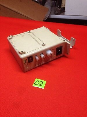 Racing Sewing Machine Puller Control Box Model C14-CM45813