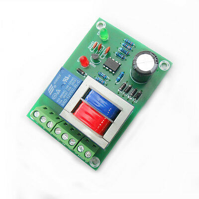 1PCS Liquid Level Controller Module Water Level Detection Sensor NEW