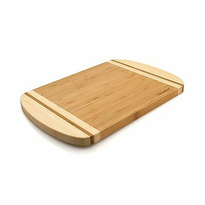 BergHOFF 1101798 Bamboo Chopping Board