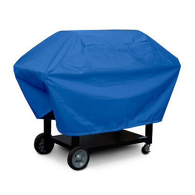 KoverRoos O3063 13062 Weathermax™ Barbecue Cover
