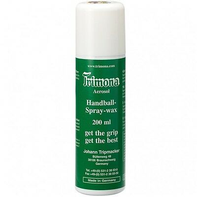 erima Trimona Handball-Haftspray 200 ml
