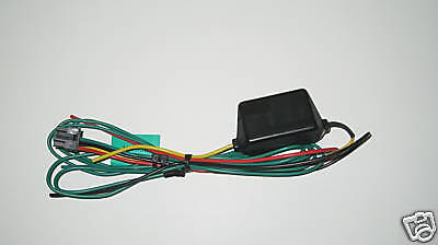 Kenwood Excelon Ddx S Wire Harness on hercules wire harness, pioneer wire harness, jvc wire harness, clarion wire harness, sony wire harness, fisher wire harness, yamaha wire harness, dual wire harness, electrolux wire harness, daewoo wire harness, panasonic wire harness, bosch wire harness, alpine wire harness,
