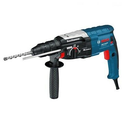 Bosch GBH2-28DFV Professional Bosch Rotary Hammer with SDS-plus, 220V C-Type
