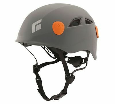 BLACK DIAMOND Half Dome Helmet (S-L) Various Colours Climbing Sports Gym Rock