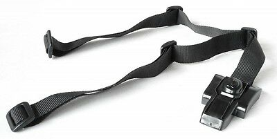 Bellelli 3 Point Safety Belt for bellelli seats Mr.Fox, Pepe, Tiger and other.