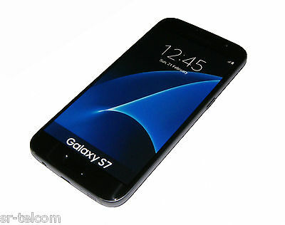 Samsung Galaxy Handy DUMMY Attrappe NEU Requisit, Präsentation