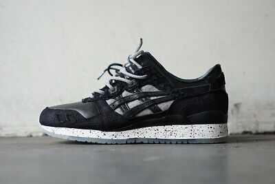 9c24f52c1666 CNCPTS X ASICS Gel Lyte III Boston Tea Party Concepts 25th ...