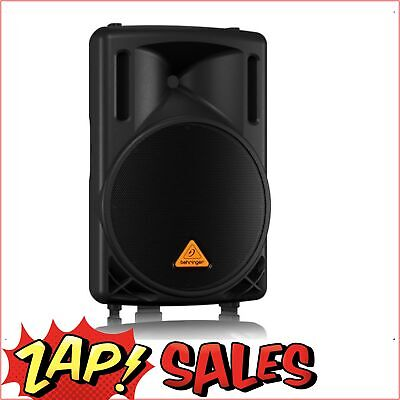 Behringer B215XL Passive (Unpowered) 1000 Watt 15 Inch Stage Speaker