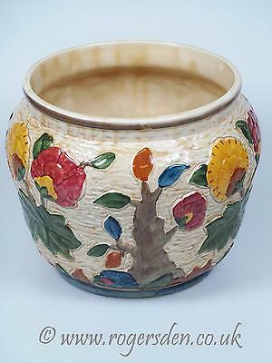 H.J. Woods  Indian Tree Planter