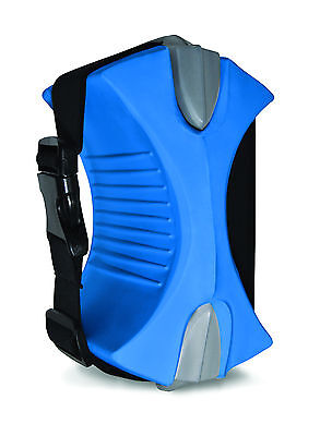Aqua Sphere Ergo Buoy Swimming Upper Body Training With Quick Release Buckles