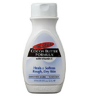 Palmers - Cocoa Butter Formula Lotion 250ml