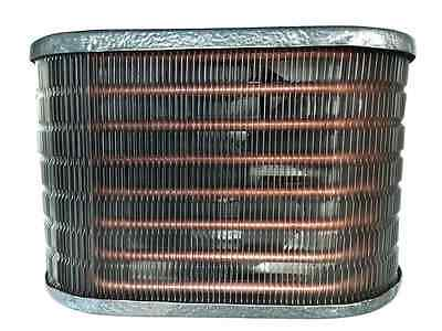 Evaporator Coil Coolers ER-85(1pc)
